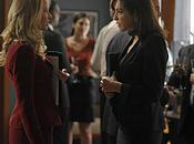 """Review #3316: Good Wife 3.15: """"Live From Damascus"""""""