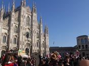 Milanese Carnival