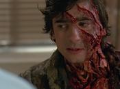Screenshot Saturday: John Landis' American Werewolf London (1981)