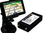 Fleet Management Conquer Commercial Vehicle Cell Phone