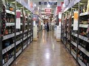 Craft Beer Poll: Would Organize Store?