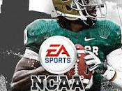 Robert Griffin Named NCAA Cover Athlete Chosen Heisman Trophy Winner Accompany