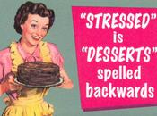 Good Stress-Is There Really Such Thing?