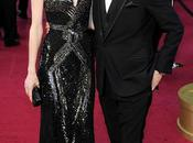 They Wore Well Oscars 2012