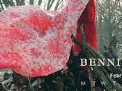 Valentine's Around Corner.. Flowers Please! Long They from Bennison!