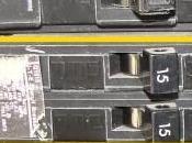 Inspecting Tandem Circuit Breakers