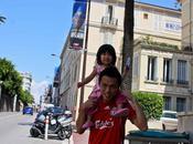 Monaco Exotic Garden, Legendary Monte Carlo