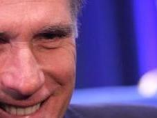 Race: Mitt Romney Takes Home State Michigan Wins Arizona, Rick Santorum Newt Gingrich Still Game
