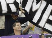 Kings Staying Sacramento Team City Reach Deal Arena