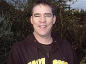 David Rathband Found Dead