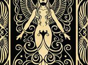 Mind Body Spirit Artist Series: Cristina McAllister