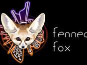 Fenec Logo