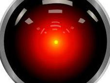 Humanity Must 'Jail' Dangerous Artificial Intelligence