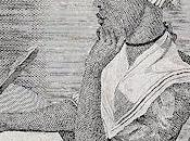 Phillis Wheatley, First Ever African-American Woman Published