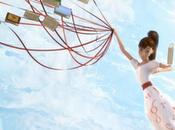 Fantastic Flying Books Lessmore Oscar-winning Animated Tale