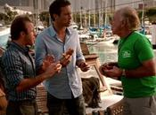 "Show30 #H50 PODCAST S2Ep18 –""Lekio'"" Discussion @WendieJoy ""The Five-0 Redux Blog"""