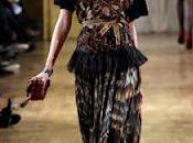 Paris Fashion Week F/W12: Highlights