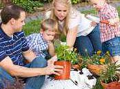 Kids Gardening: Growing Interest with Plants