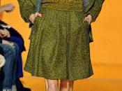 Paris Fashion Week 2012: Kenzo