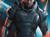 S&S; Review: Mass Effect