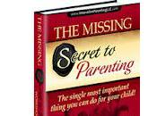 Missing Secret Parenting Part