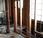 Master Bath Renovation Demolition Week