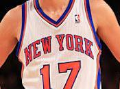 Linsanity Fading Quickly York Knicks Continue Struggle