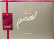 Review: Lindt Lindor Collection Gift