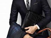 First Look: Eddie Redmayne Cara Delevingne Brand Burberry S/S12 Campaign