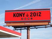 KONY 2012 Digital Billboards Available Here