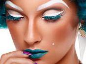First Look Illamasqua's SS12 Collection
