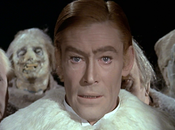 Screenshot Saturday: Peter Medak's Ruling Class (1972)