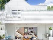 Aspen House Lives LEED