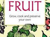 Fruit Rosemary Sassoon