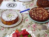 Market Fresh Cakes from Country Kitchen Bees Kitchen, Chorley.