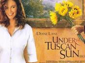 Under Tuscan Reprise