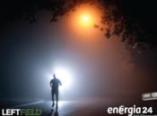 Energia Hour Race 2016