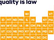 Same-Sex Marriage Risen Sharply Since Court Decision