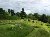 Impressive Garden Renaissance
