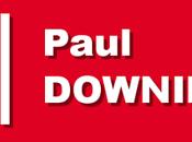 Paul Downing Closing Milton Keynes Dons Move
