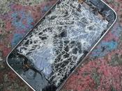BILLION Spent Replacing Broken Gadgets Last Years