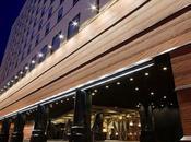 Premier Hotel Tsubaki Sapporo: Great Rooms, Excellent Service