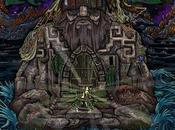 Return Ripple Music's Second Coming Heavy; Chapter BoneHawk Kingnomad Now!