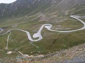 Most Beautiful Roads Austria