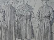 100th Anniversary Somme London Walk Guided @rexosborn