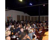 Improv Comedy Club Dinner Theatre Re-Open Buckhead