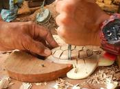 Experience Wood Carving with Backstreet Academy