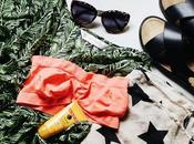 Beach Worthy with HomeAway