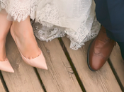 Portland Wedding Cheap: Part