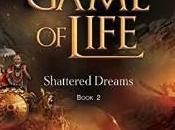 Shattered Dreams Shubha Vilas Book Review
